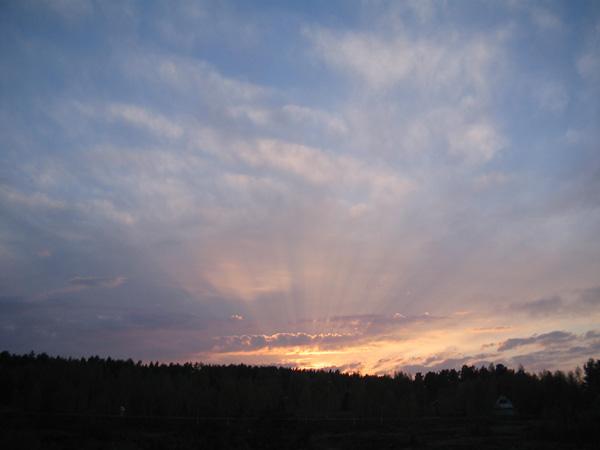 solnedgang2.jpg